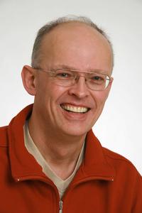 Henk,64-1