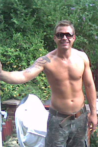 Stuart,45-1