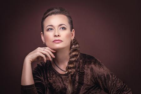 Polina,42-3