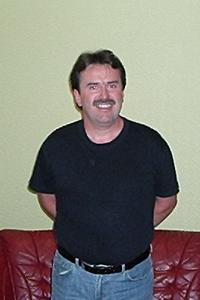 Arne,52-1