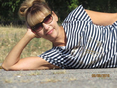 Svetlana,53-7