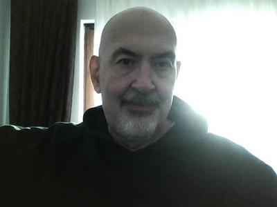 Ahmet,61-12