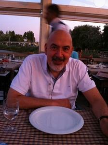 Ahmet,61-4