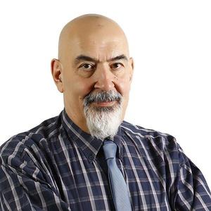 Ahmet,61-8