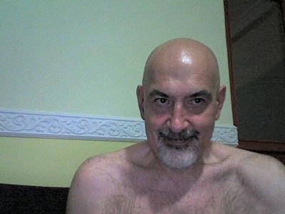 Ahmet,60-2