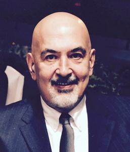Ahmet,61-3