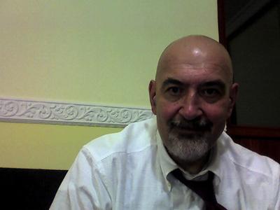 Ahmet,60-1
