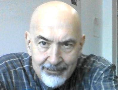 Ahmet,61-6