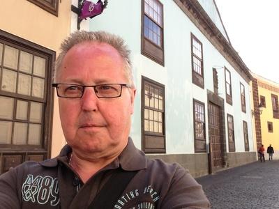 Roland,67-14