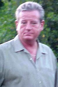 Kenneth,61-1