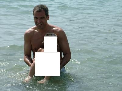 Stephane,43-3