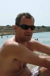Stephane,  42