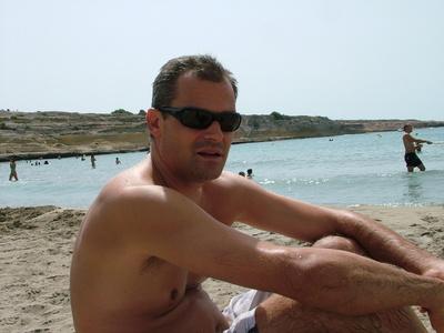 Stephane,43-2