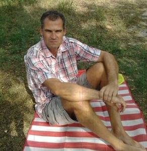 Stephane,43-1