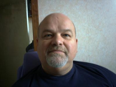 Steve,63-1