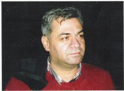 Hasan,54-1