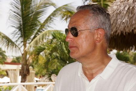 Olivier,63-1