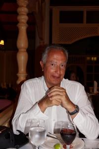 Olivier,63-4