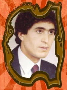 Mohamed,53-5