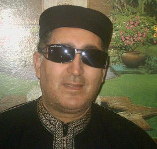 Mohamed,50-4