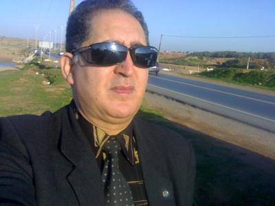 Mohamed,53-1