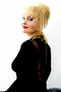 Natalya,63-1