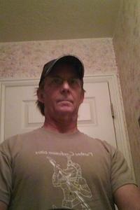 Steven,63-4