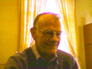 Brian,69-1