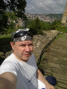 Ljubisa,55-20
