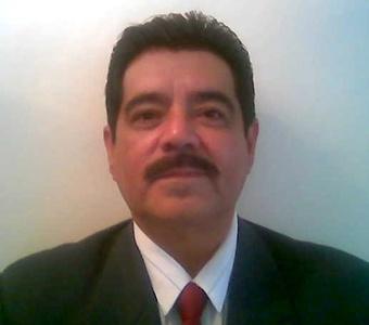 Ernesto,61-1