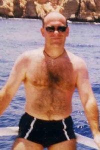 Walter,55-1