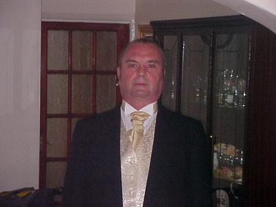 Steve,65-2