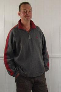 Pete,59-1
