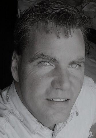 Хочу познакомиться. Kevin из США, Rochester, 54