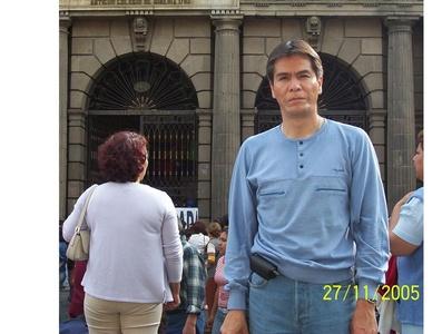 Gilberto,55-1