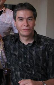 Gilberto,55-2