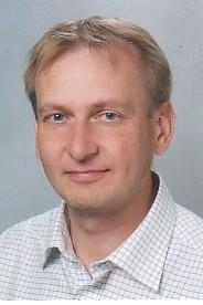 Хочу познакомиться. Anders из Дании, Nykoebing falster, 57