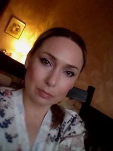 Milena,49-4