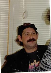 Eric,55-1
