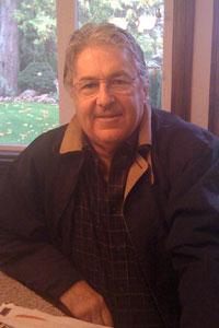 Brian,71-1