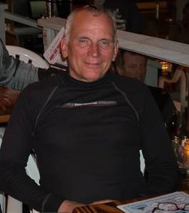 Robert,54-2
