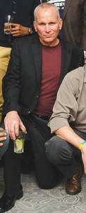 Robert,52-8