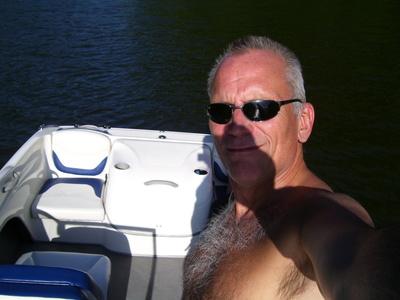 Robert,52-6