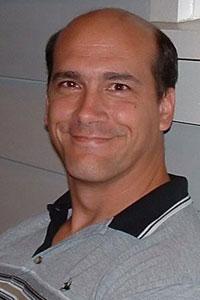 Mark,58-1
