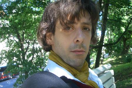 Antonivs,43-5