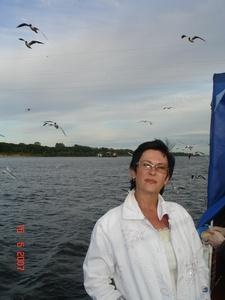 Irina,65-4
