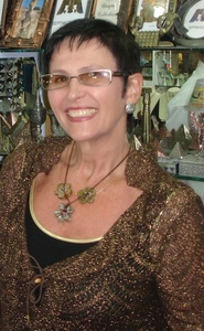 Irina,66-3