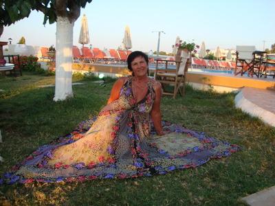 Irina,65-6