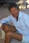 Francis,  68