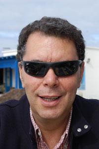 Rafael,57-2